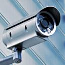 Security Services Newcastle - Alarm Systems, CCTV Cameras
