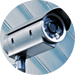Security Services Newcastle - Alarm Systems, CCTV Cameras